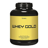 Whey Gold Ultimate Nutrition, 2270 грамм