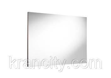 Зеркало для ванной Roca VICTORIA 70см. Венге A856685201,Испания