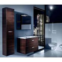 Зеркало для ванной Roca VICTORIA 600 Венге A812228201