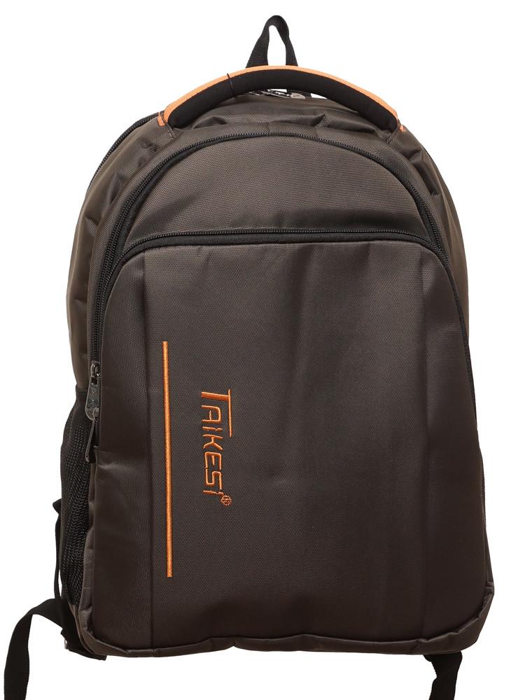 Практичный городской рюкзак 1315