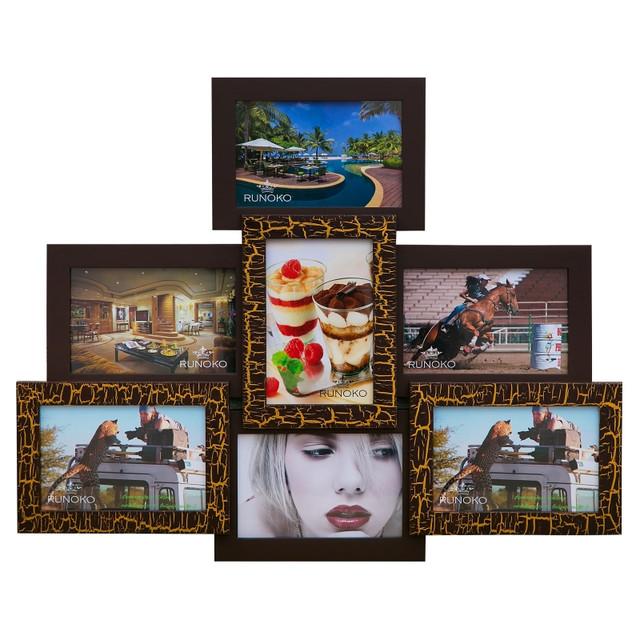 купить семейную рамку для фотографий в Харькове