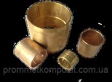 Изготовление бронзовых изделий