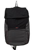 Водонепроницаемый рюкзак 2552 grey