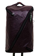 Ультра модный рюкзак 5252 purple