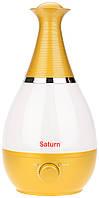 Увлажнитель воздуха Saturn ST-AH2107
