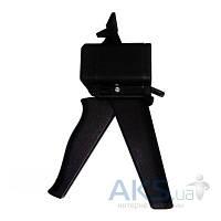 Aksline Механический пистолет для нанесения термоактивного оптического клея