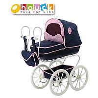 Детская коляска для куклы Hauck 87815