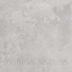 IL TEMPO  GRIGIO ZRXSN8R 60x60x1.02