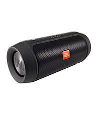 Влагозащитная беспроводная Bluetooth колонка JBL Charge 2+   10 Вт   Bluetooth 3.0, фото 2