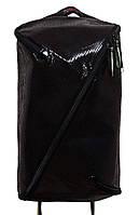 Ультра модный рюкзак 5252 black