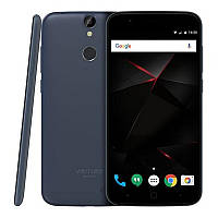 Смартфон Vernee Thor Gray MT6753 3/16gb 2800 мАч