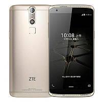 Смартфон ZTE Axon Mini Gold 3/32gb Qualcomm Snapdragon 615 2800 мАч