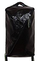 Ультра модный рюкзак 5252/1 black