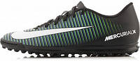 Nike MercurialX Vortex III TF