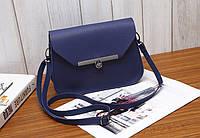 Маленькая качественная женская сумка. КС90