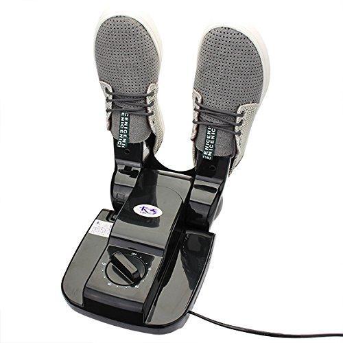Электросушка для обуви Footwear Dryer QiaoQiao