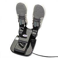 Сушилка для обуви электрическая Footwear Dryer QiaoQiao