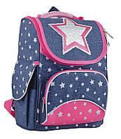 Рюкзак каркасный H-11 Star