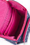 Рюкзак каркасний H-11 Star, фото 5
