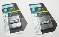 Защитное стекло (жидкое) Nano Screen Protector