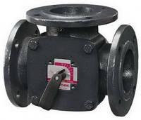 Трехходовой клапан Esbe SB 119S DN 150 F (арт. 11101600)