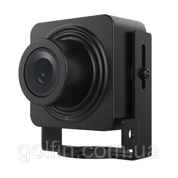 2 Мп  IP видеокамера Hikvision DS-2CD2D21G0/M-D/NF2.8