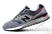 Мужские кроссовки New Balance 997.5 Classic, Gray