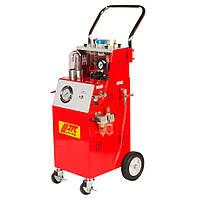 Установка для промывки системы кондиционирования автоматическая JTC 4631