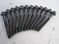 Болт кріплення ГБЦ головки MB Sprinter W901-905 2.7 d (OM612), фото 1