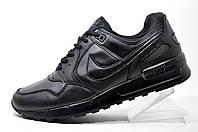 Кроссовки мужские Nike Air Pegasus 89, Black