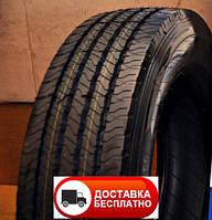 Шины 385/65R22.5 Michelin X Multi F 158L MS