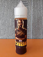 Премиум жидкость Luke cage