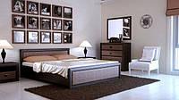 Модульна спальня Коен
