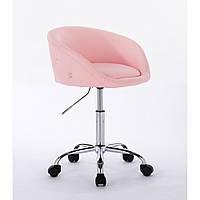 Кресло косметическое HC701K