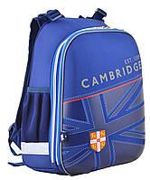 Рюкзак каркасный H-12 Cambridge YES