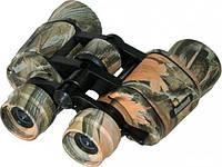 Бинокль 8-32х40 Bushnell камыш