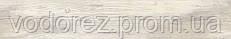 Legno  BIANCO ZZXLV1R15x90х0.95