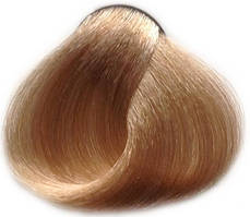 Крем-краска BRELIL Colorianne Prestige 10/21 Холодный очень светлый блондин 100 мл