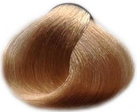 Крем-краска BRELIL Colorianne Prestige 100/32 Суперсветлый бежевая платина 100 мл, фото 1