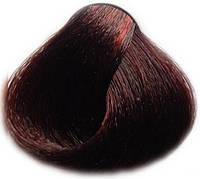 Крем-краска BRELIL Colorianne Prestige 4/50 Шатен Махагон 100 мл