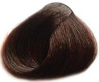 Крем-краска BRELIL Colorianne Prestige 5/34 Золотисто-медный светло-каштановый 100 мл