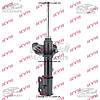 Амортизатор передний правый Hyundai Accent 94-00  633177
