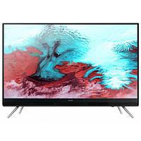 Телевизор SAMSUNG UE49K5100 black