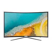 Телевизор SAMSUNG UE-49K6300 grey