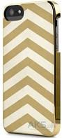 Чехол Incase Snap Case Gloss Sea Foam for Apple iPhone 5/5S (CL69156)