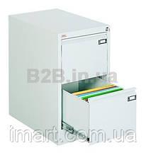 Шкаф картотечный Szk 101