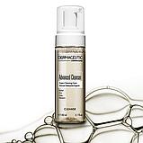 Dermaceutic Очищающая пенка Advanced Cleanser, 150 мл, фото 5