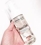 Dermaceutic Очищающая пенка Advanced Cleanser, 150 мл, фото 9