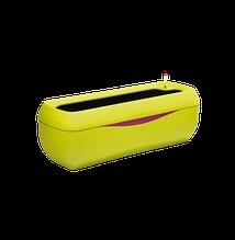 Цветочный горшок с системой орошения Parabole 620