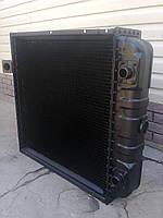 Радиатор вод.охлажд. ДОН (6-ти рядн.) 250У.13010-4 (пр-во г.Оренбург)